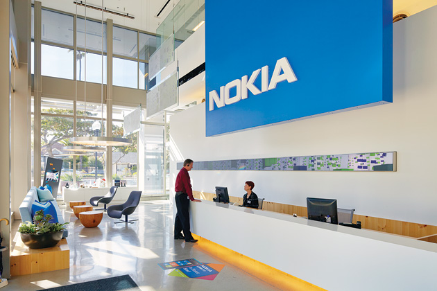 Nokia Urgent Job Openings for Freshers