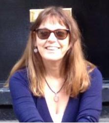 La Sra. Graciela Heffele
