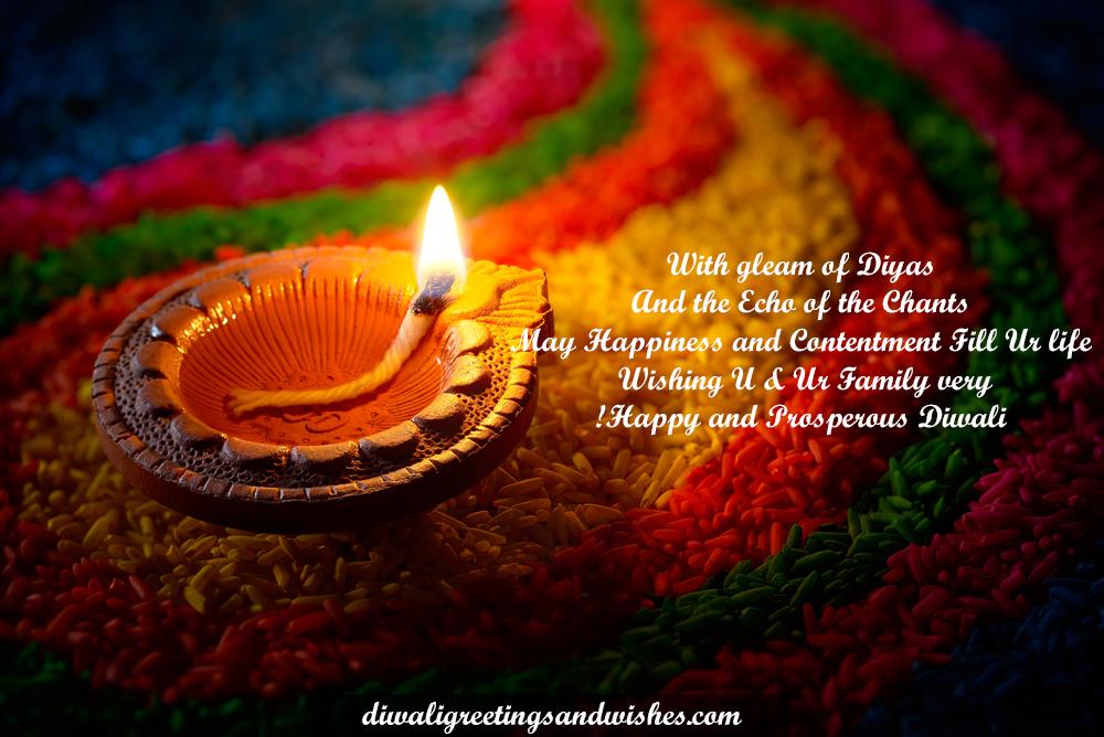 Best happy diwali images diwali live wallpapers diwali gifs happy diwali greetings cards free m4hsunfo