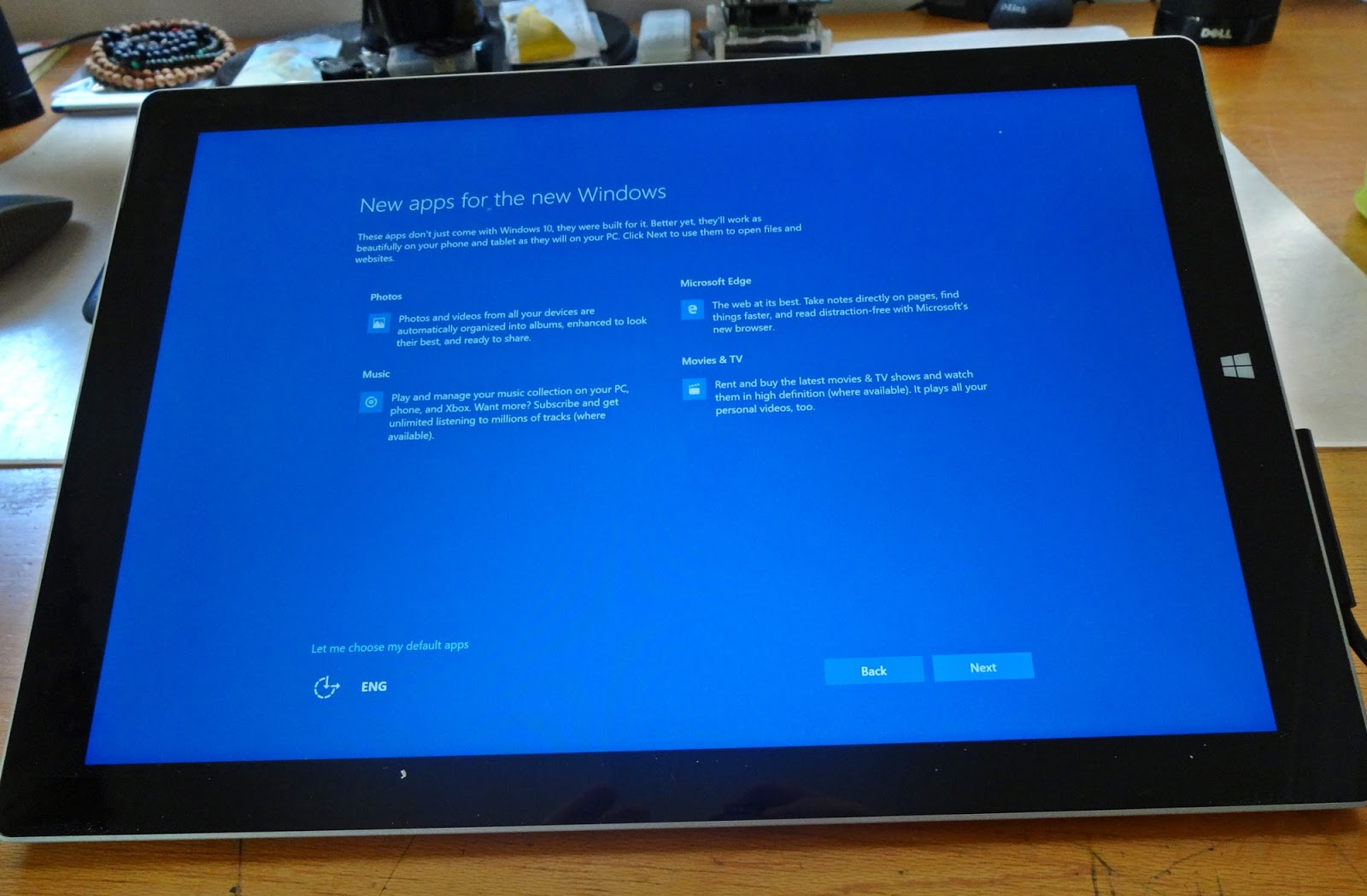 windows-10-upgrade-surface-pro-3