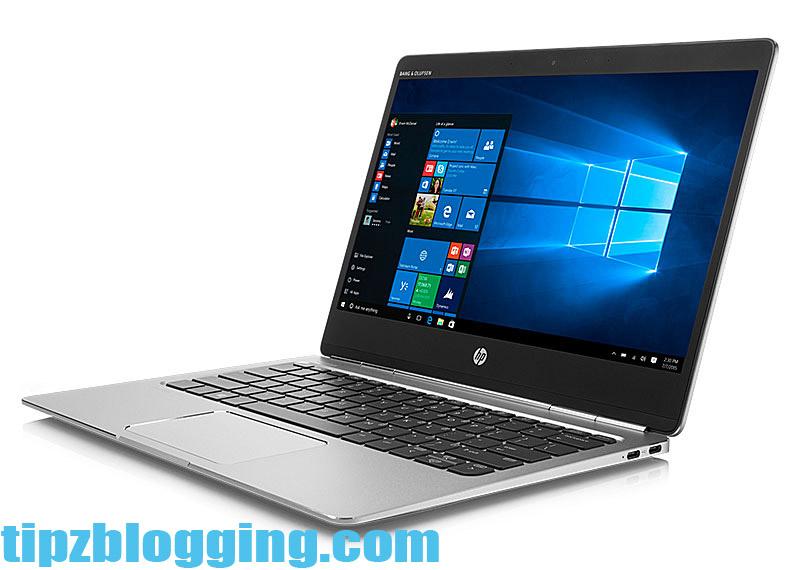 Laptop Asus Core iSemua Type Terbaru