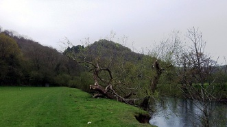 WyeValley Day3 Pic 2
