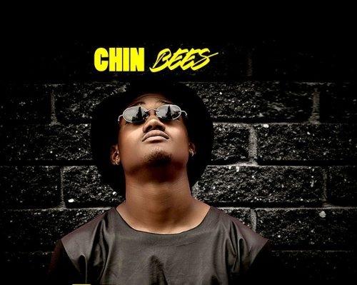Chin Bees - Mororo
