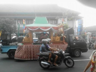 http://kemejingnet.blogspot.com
