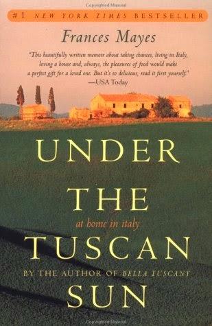 Tag Frases Do Livro Sob O Sol Da Toscana