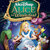 Alice in Wonderland (1951) BluRay Dual Audio [Hindi-English] 480p, 720p & 1080p HD ESub