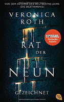 http://maerchenbuecher.blogspot.de/2017/04/rezension-59-rat-der-neun-veronica-roth.html#more