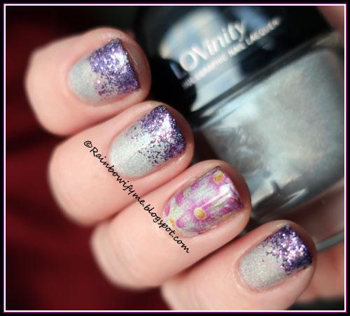 LOVinity ~ #400 Prismatic Lights
