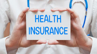 Health Insurance When Living Abroad