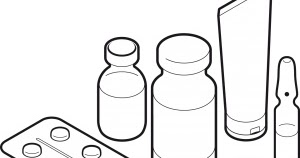 Different Types of Dosage Forms in Pharmaceuticals