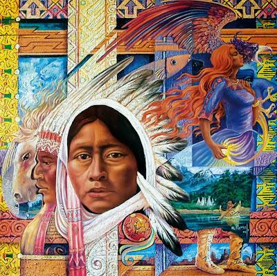 rpinturas-indigenistas