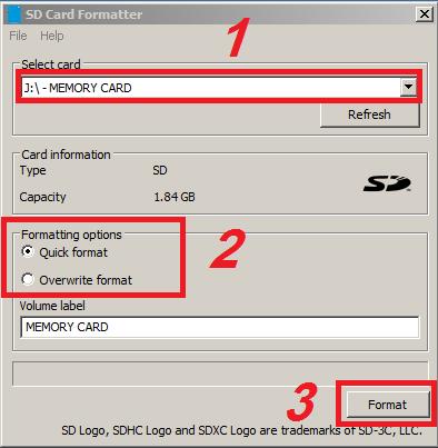 حل مشكلة Please Insert Disk في Usb عند الدخول إلى الفلاشة