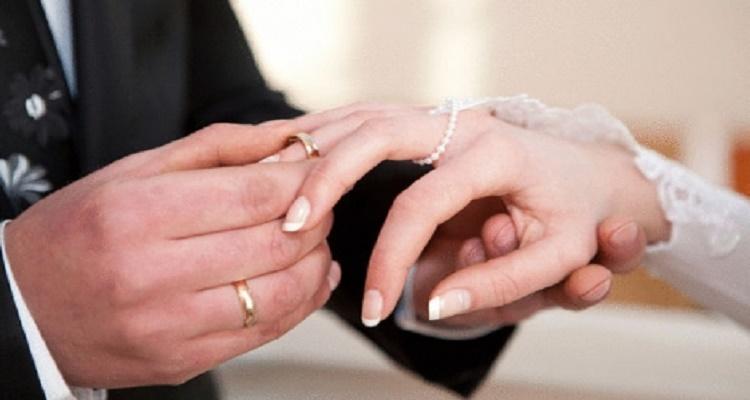 آداب و أحكام العلاقة الزوجية الناجحة ( من القرآن و السنة النبوية )