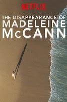 La desaparicion de Madeleine McCann Temporada 1