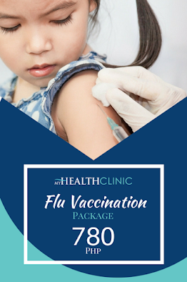Where to get Flu Vaccine?