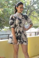 Rakul Preet Singh in beautiful Short Dress Cute Pics Nov 2017 ~  Exlusive 015.jpg