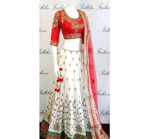 https://www.amazon.in/gp/search/ref=as_li_qf_sp_sr_il_tl?ie=UTF8&tag=fashion066e-21&keywords=white and red lehenga&index=aps&camp=3638&creative=24630&linkCode=xm2&linkId=e6da6a3e01d4143cbabb72538ad3c0a5