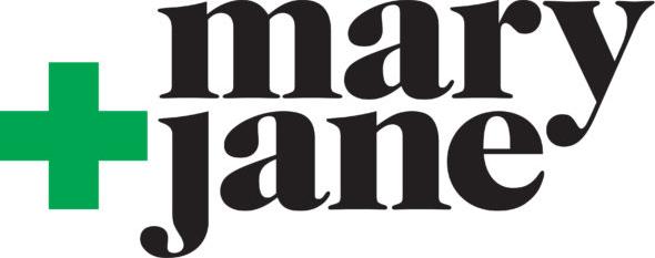 Mary + Jane (1x
