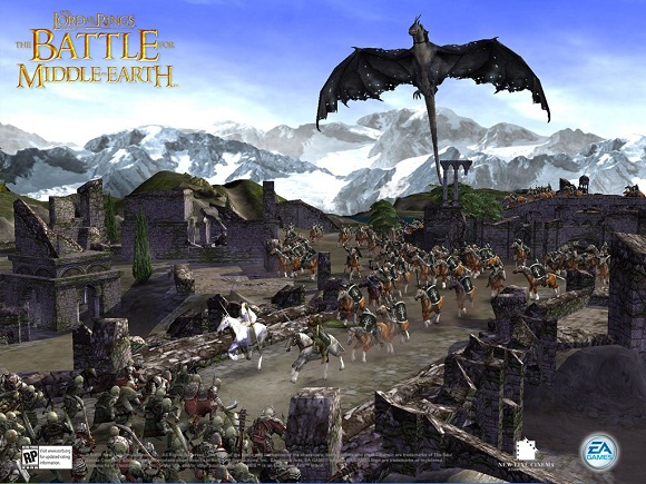 battle-for-middle-earth-pc-screenshot-www.ovagames.com-1