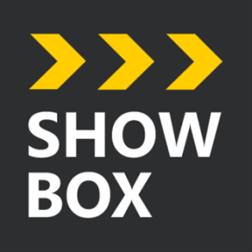 تنزيل برنامج ShowBox