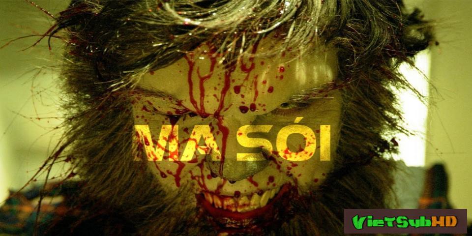 Phim Ma Sói Trailer VietSub HD | Uncaged 2016