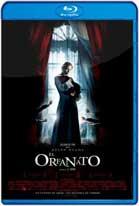 El Orfanato (2007) HD Español