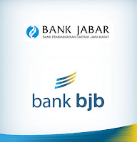 http://www.lokernesiaku.com/2012/07/lowongan-bumd-bank-jabar-banten-juli.html