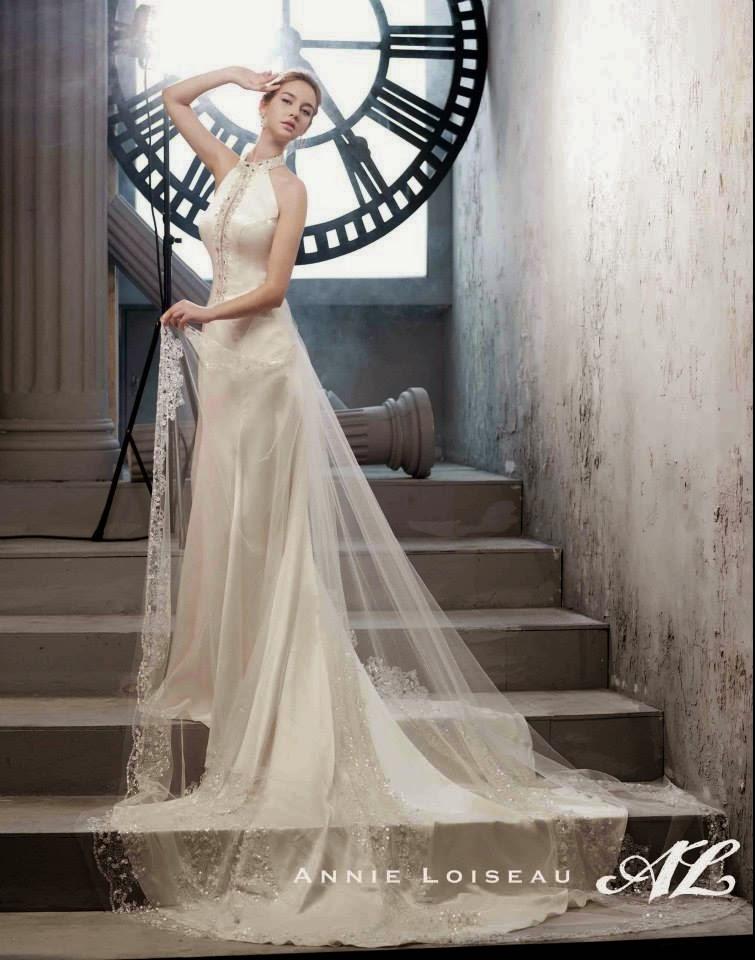 Bridal Photography Malaysia