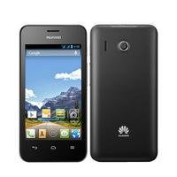 Huawei Y320-U01