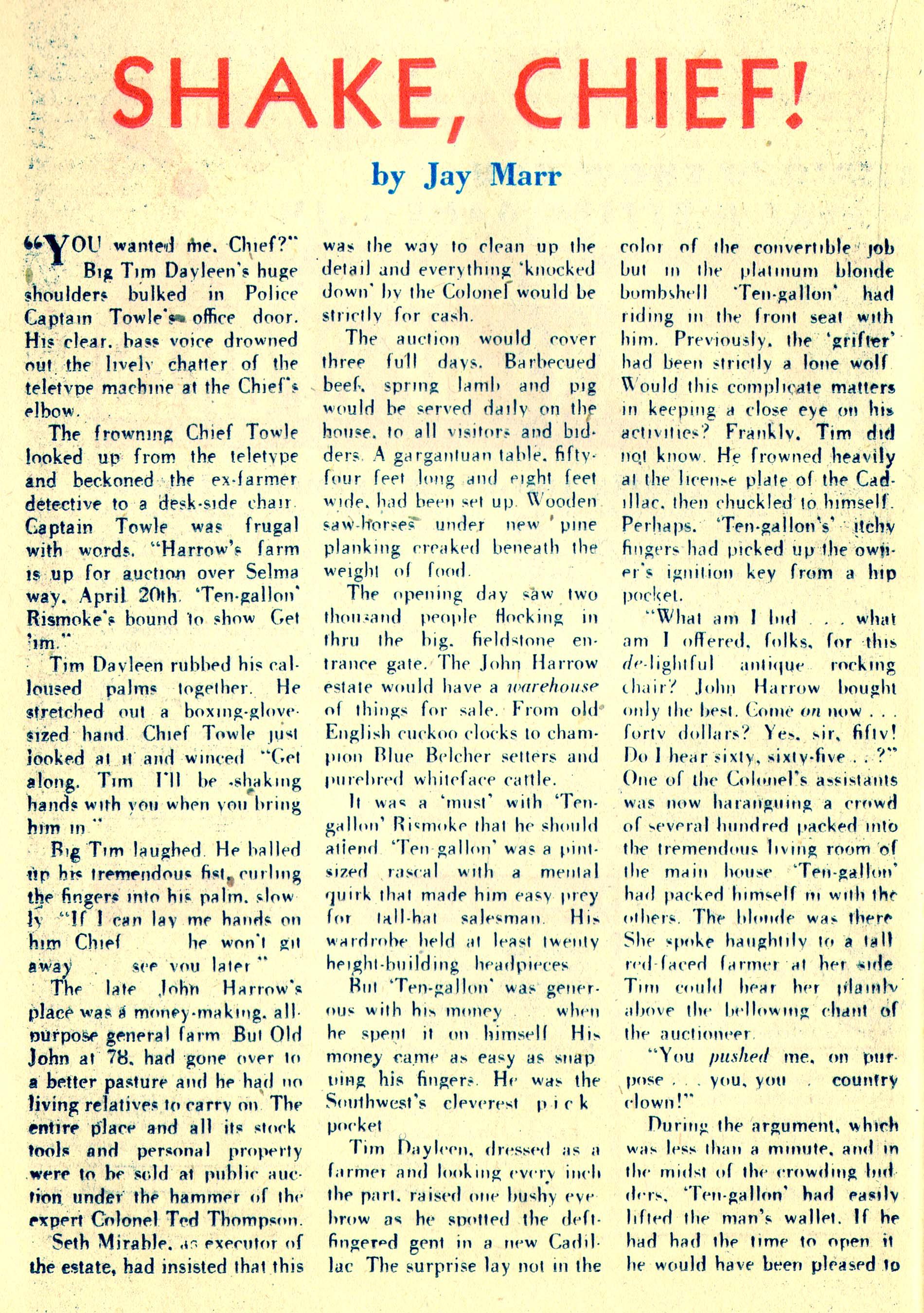 Read online All-American Comics (1939) comic -  Issue #65 - 27