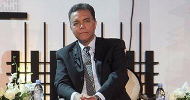 وزير النقل المصريه : تعلن دراستها تدشين خط مترو بالمنصورة