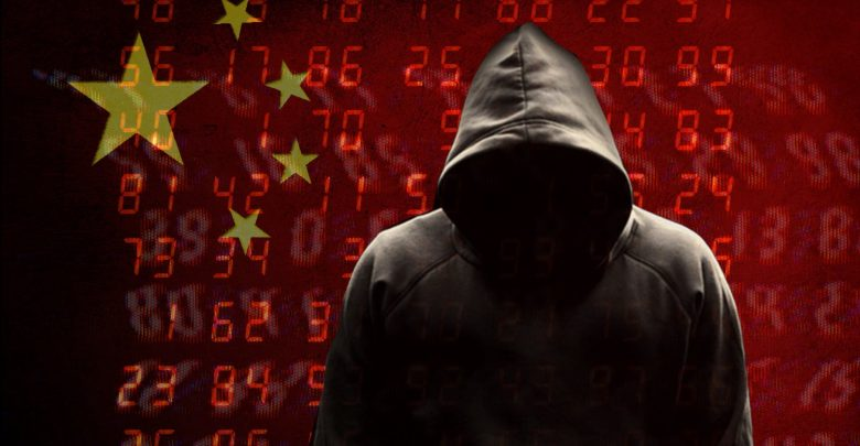 Comments On Chinese Spy Chips Its Got To Be A Hoax If It Isnt A