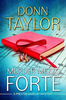 https://smile.amazon.com/Murder-Mezzo-Forte-Mystery-Preston-ebook/dp/B01D3UM8NU/ref=sr_1_1?ie=UTF8&qid=1468961383&sr=8-1&keywords=donn+taylor+murder+forte#nav-subnav