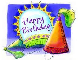 Tucson Birthday Party Ideas
