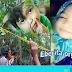 Tiga Hari Hilang, Budak 5 Tahun Rupanya Dibunuh Dan Dibakar