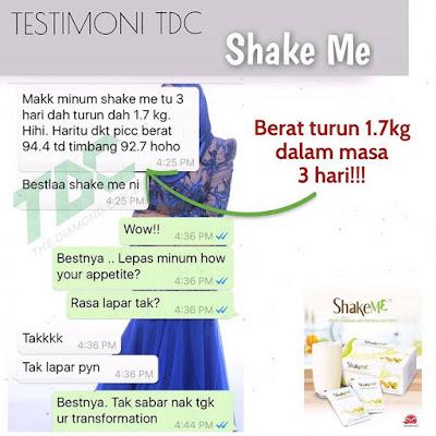 testimoni_shake_me