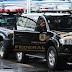 PF faz operação contra desvio de R$ 200 milhões em 3 cidades da Bahia