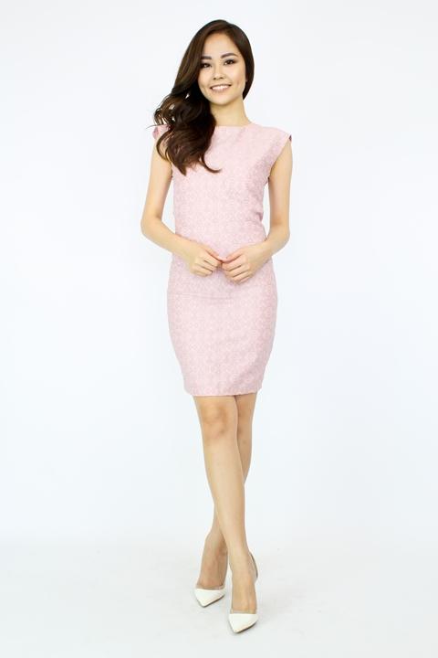 LD524 Pink