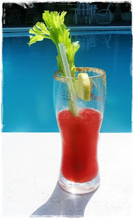 bloody-caesar-by-the-pool