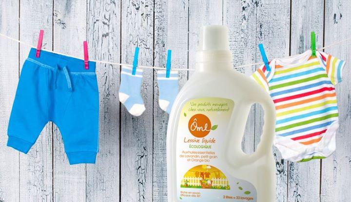 Produits Ménagers écologiques : me des produits m nagers cologiques ~ Melissatoandfro.com Idées de Décoration