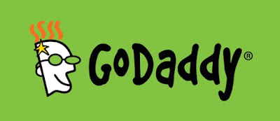 less than one dollar .com domain on goddaddy