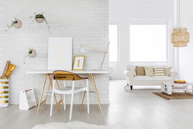 5 trucuri pentru o locuinta mai luminoasa