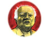 Sutan Takdir Alisjahbana dalam Sastra Indonesia