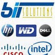 BITS Online IT Shop l Laptop Accessories l Laptop Spare Parts l Laptops in Pakistan: DELL Laptops