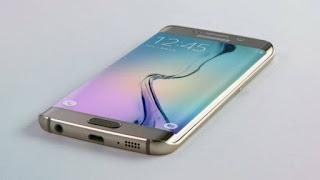 تعريب جهاز Galaxy S6 EDGE Plus SM-G928V 7.0