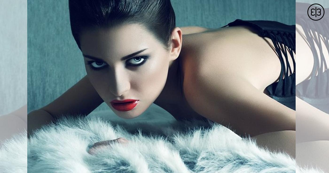 Русское соблазнение мужчин на секс пришла массаж пизды
