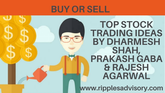 how to buy silver in stock market india