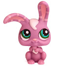Littlest Pet Shop Special Rabbit (#828) Pet