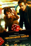 Tay Cờ Bạc - Mississippi Grind