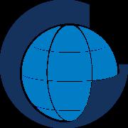 Pengumuman CPNS Badan Informasi Geospasial  Pengumuman CPNS Badan Informasi Geospasial (BIG) 2021